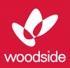 Woodside Petroleum
