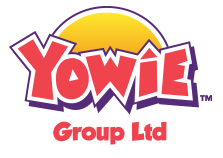 Yowie Group