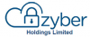 Zyber Holdings