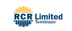 Rcr tomlinson business news for 251 st georges terrace perth