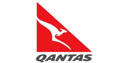Qantas business news qantas qantas airways limited asx qan is the flag carrier airline of australia the name was originally qantas an acronym for queensland and stopboris Choice Image
