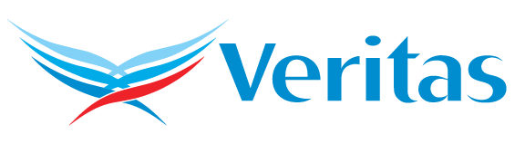 Veritas Engineering