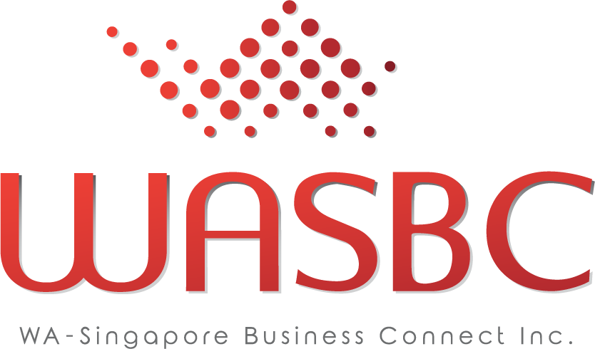 WA Singapore Business Connect Inc