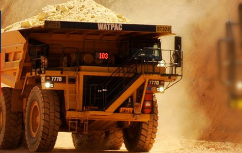 Watpac wins $17m Ramelius contract